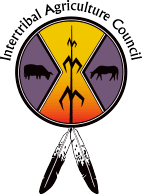 Intertribal Agriculture Council